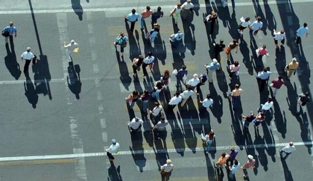 Bakan açıkladı: 1,5 milyon kişiye iş müjdesi