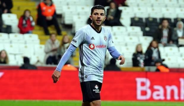 Beşiktaşlı iki isim, Altınordu'ya önerildi