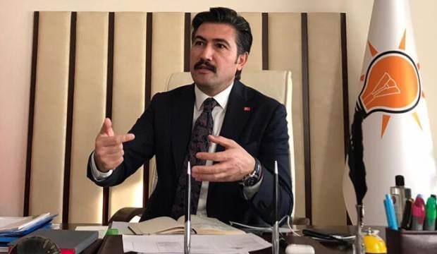 Çok konuşulacak 'Kanal İstanbul' iddiası
