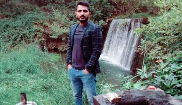 İki kuzenin arazi kavgası cinayetle bitti