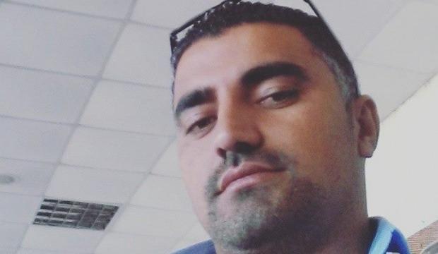 Denizli'de tartıştığı damadını öldüren kayınpeder tutuklandı