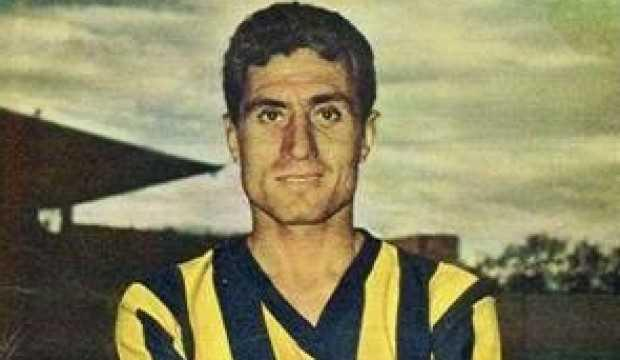 Lefter'in hayatı film oluyor!
