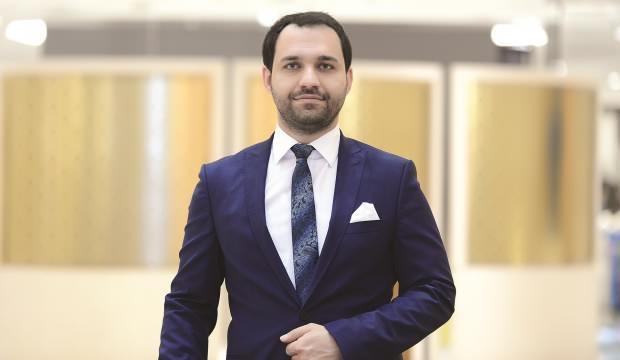 Nevita, Türkiye'ye 6 yılda 1,9 milyar lira getirdi