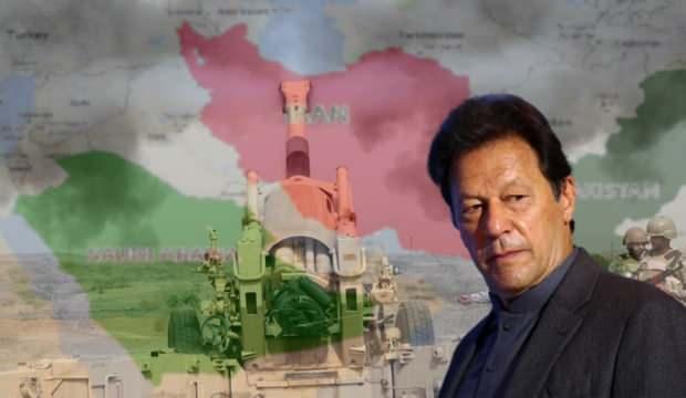 Pakistan tedirgin! Başka bir savaşı göze alamayız