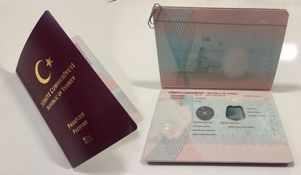 Pasaport nasıl yenilenir? 2020 pasaport yenileme ücretleri ve istenen belgeleri
