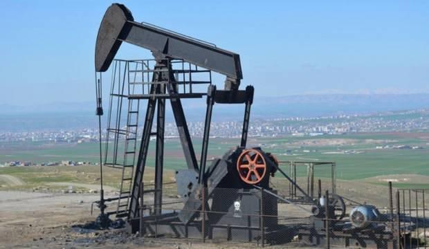 İzin çıktı! O illerde petrol aranacak