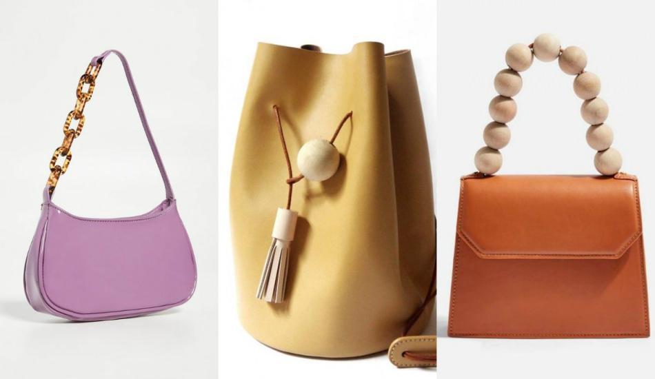 2020 yaz çanta trendleri