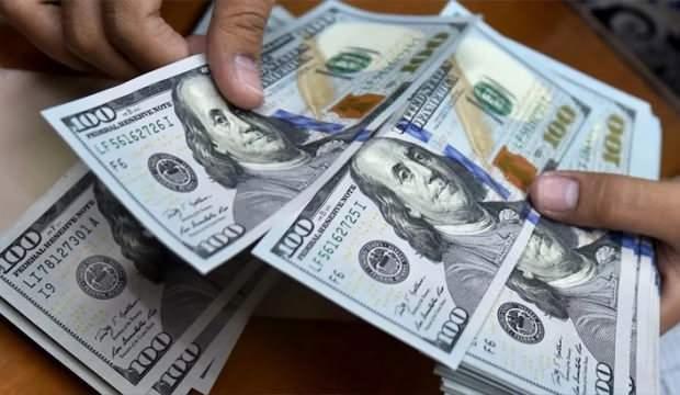 2 bin 153 kişi dünyanın yüzde 60'ından daha zengin