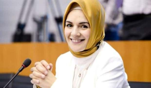 Cezayir Cumhurbaşkanı Türk büyükelçiyi kabul etti