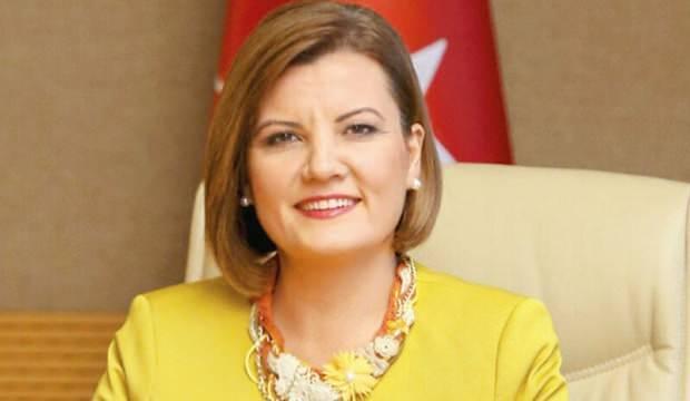 CHP'li kadın başkandan kadın kıyımı