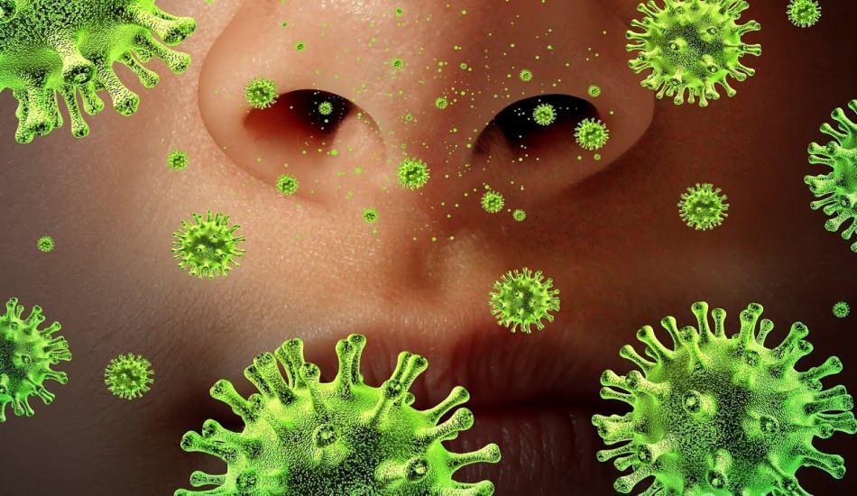 Çin'de ölümlere yol açtı! Sars virüsü nedir? Belirtileri nelerdir? Sars virüsü nasıl bulaşır?