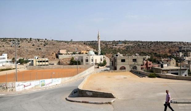 İsrail Filistinlilerin imar izni başvurularının tamamına yakınını reddetti