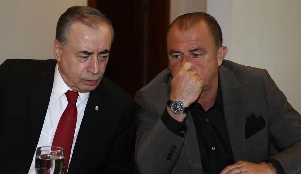 Galatasaray transfer bombalarını arka arkaya patlatacak!