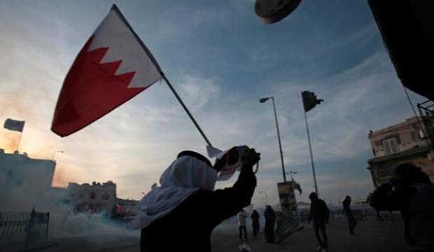 Katar'dan BAE'ye suçlama!