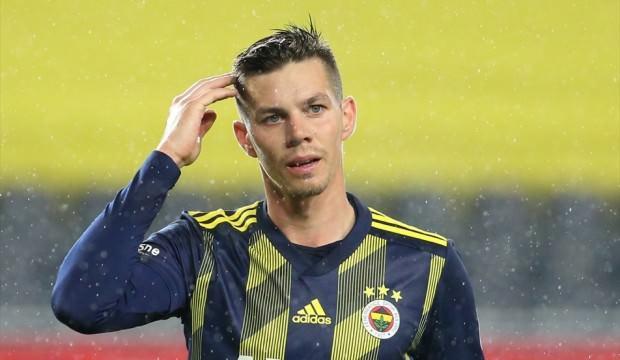 Miha Zajc transferinde karar haftası