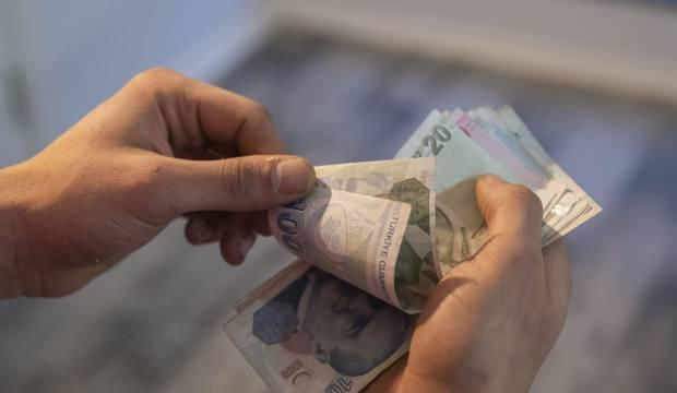 Vatandaşa çağrı: Fiyatlar artacak, yatırımın tam zamanı