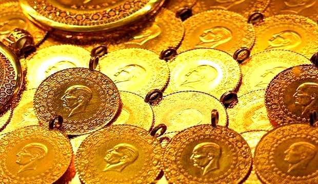 30 Ocak altın fiyatları yükselişe geçti! Çeyrek altın ve gram alış satış ne kadar?