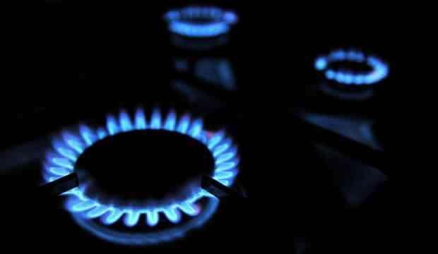 EPDK açıkladı! 52 milyar metreküp doğal gaz tüketilecek