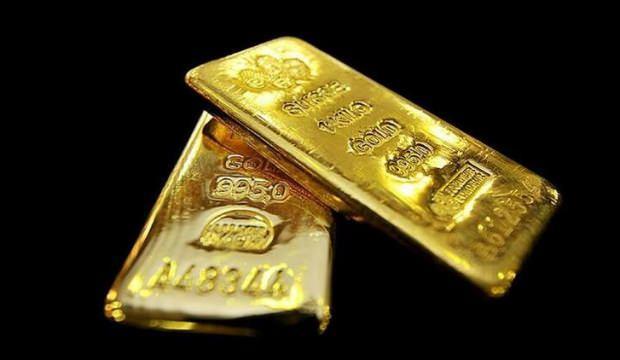 Altının kilogramı 301 bin liraya yükseldi