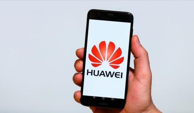 Huawei Türkiye, 50 milyon TL destek primi açıkladı