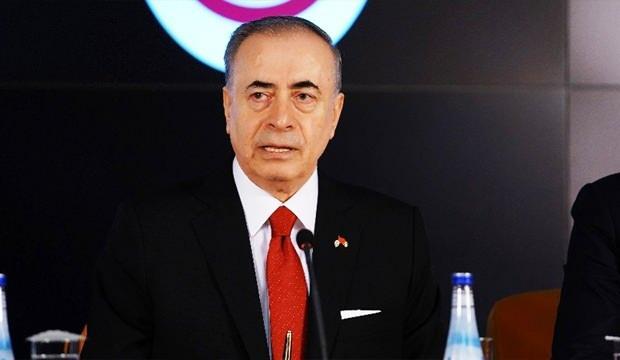 Transferde en avantajlı kulüp Galatasaray