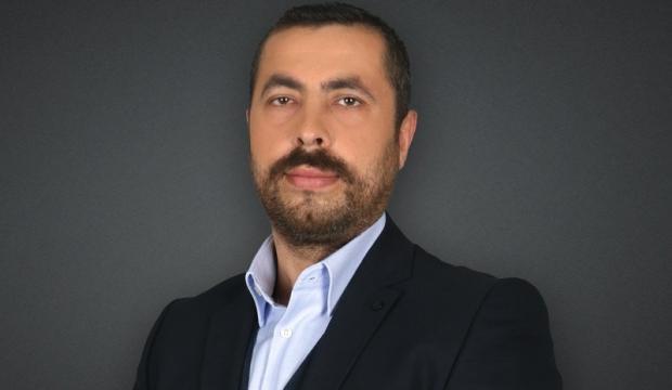 Usta şair Necip Fazıl'ın doğduğu köşk