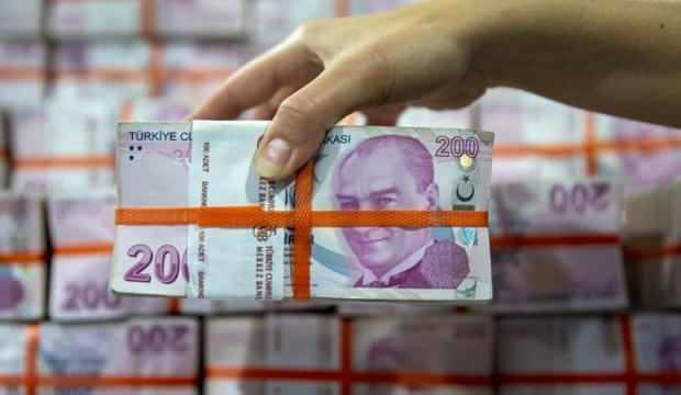 Türkiye ve Çin imzaları attı! 5 milyar dolarlık anlaşma
