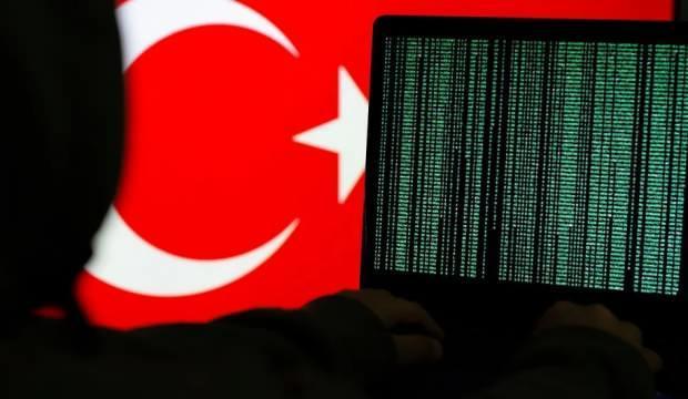 Erdoğan açacak: Türkiye'nin siber kalesi hizmete giriyor