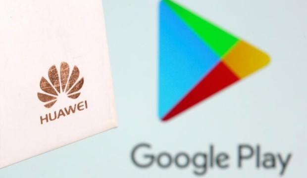 Teknoloji devleri Google Play'e karşı birleşti