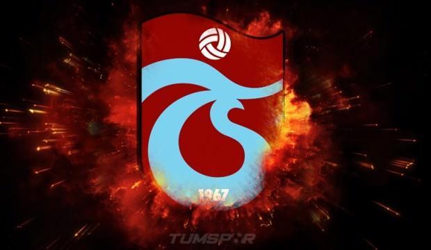 Trabzonspor'dan Ali Koç'a cevap! 'Önce bu sorulara cevap ver'