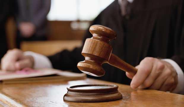 Yargıtay'dan emsal karar! Personele bunu diyen müdür yandı!