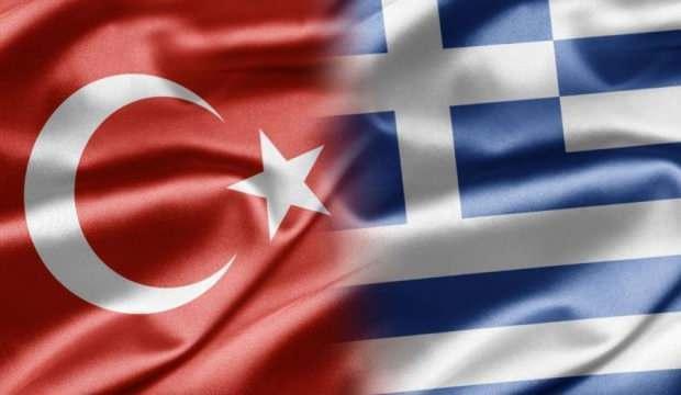 Yunanistan ile Türkiye arasında gerçekleşecek! Flaş iddia: Tarihler belli