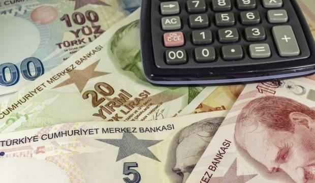 KYK borçları silinecek mi? KYK, Sicil ve Vergi affı açıklaması!