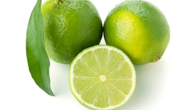 Yeşil limonun faydaları nelerdir? Yeşil limonun besin değerleri