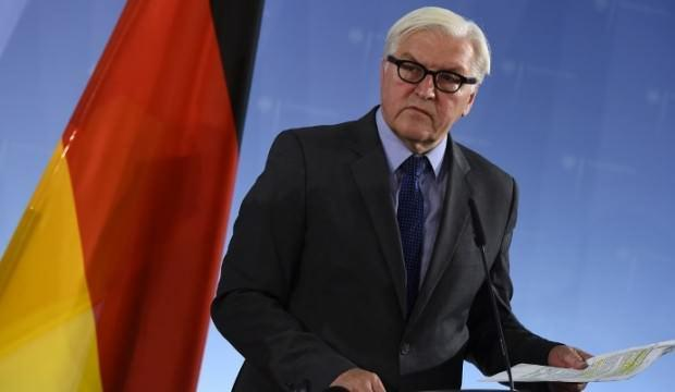 Avrupalı liderden ezber bozan çıkış!