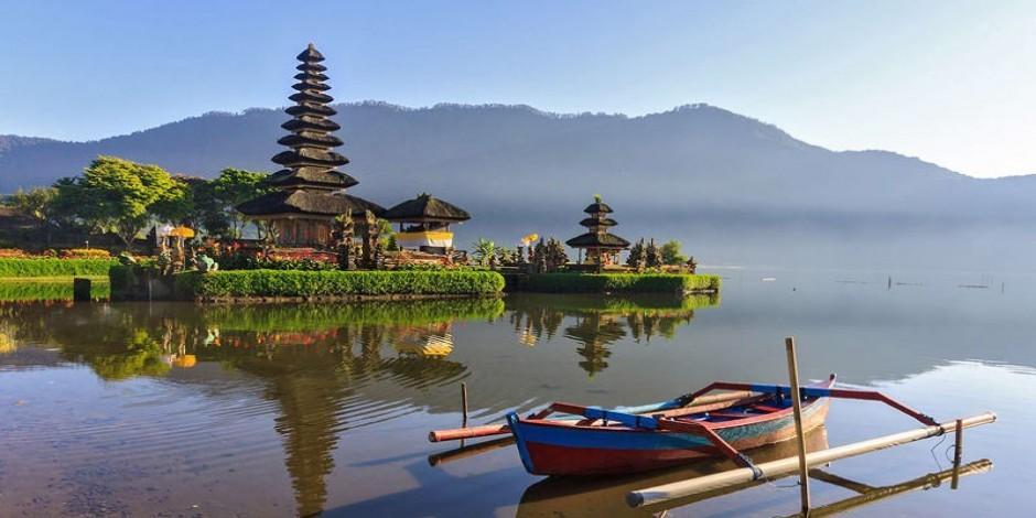 Bali'de görmeye, keşfetmeye değer tapınaklar: Mimarisi harika 4 yapı