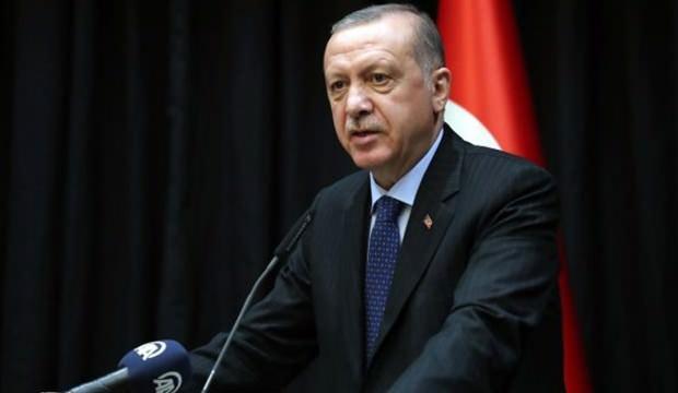Başkan Erdoğan imzayı attı! Karar alındı, başlıyor