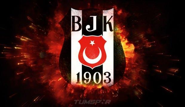Beşiktaş'ın borcu aldı başını gidiyor!