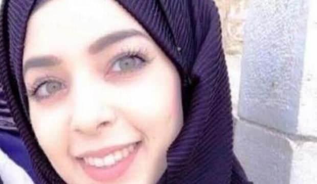 Genç kızı öldüren İsrail vatandaşı baba ve ağabey suçlamaları reddetti!