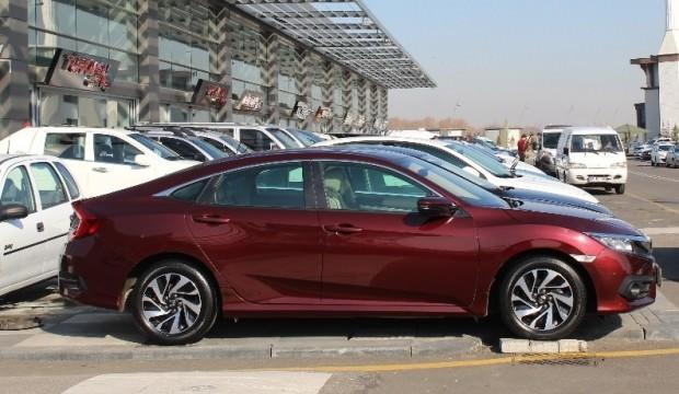 İkinci el otomobilde fiyatlar neden yüksek! Satışlar yükseldi mi