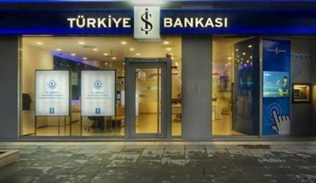 İş Bankası'ndan satın alma açıklaması