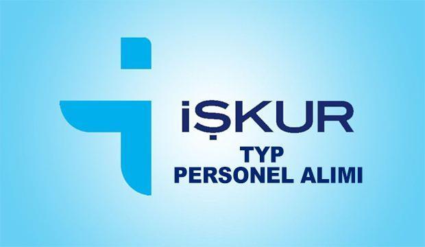 İŞKUR İş İlanı: TYP ile personel alımı devam ediyor!