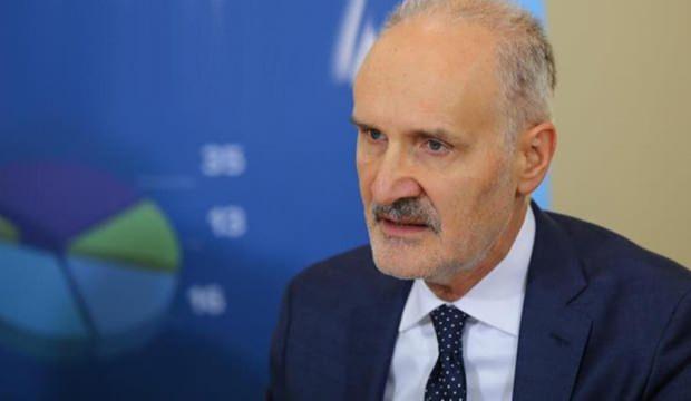 İTO Başkanı Avdagiç: Ekonomiye güven gittikçe yükseliyor