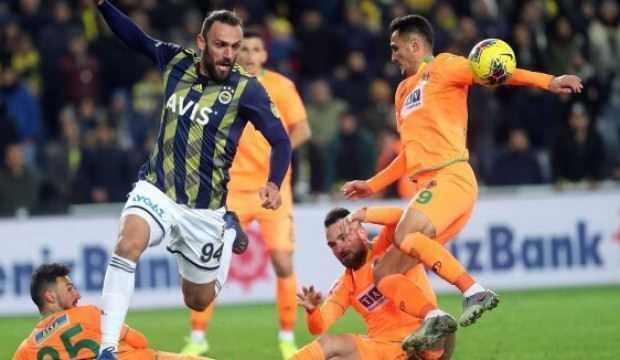 Mustafa Pektemek, çok konuşulan o anı anlattı!