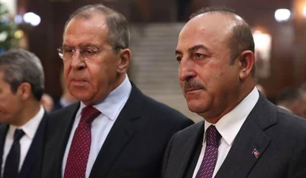 Reuters duyurdu! Türkiye ile Rusya arasında kritik gelişme