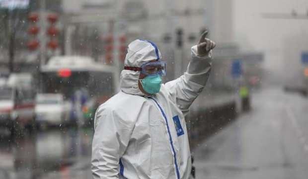 Tayvan'da koronavirüs kaynaklı ilk ölüm