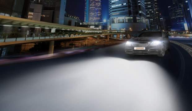 Trafik kazalarını 'görüş farkı' ile önlemek mümkün