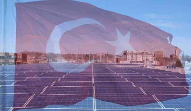 Türkiye, Avrupa'da altıncı dünyada on üçüncü sıraya yerleşti