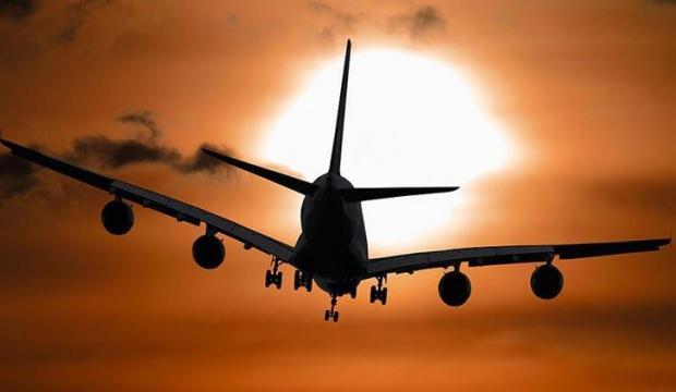 Bakan açıkladı! Birçok ülke ile uçuş teması sürüyor