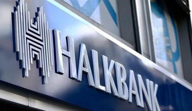 ABD'de Halk Bankası'nın temyiz başvurusu reddedildi